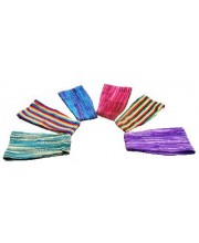 COTTON HEAD BANDS