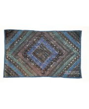 Indian Style Wall Hanging  40x60