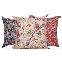 Fruit Print Cushion Cover 60x60