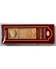 Chandan incense 6pk x 20 (Sandalwood)