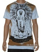 SURE short sleeved t-shirt