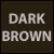 Brown Dark