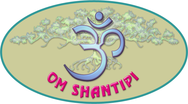 Om Shantipi is specialised in Natural Ethnic Style Clothing